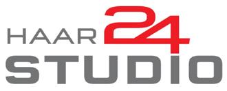 Haarstudio24